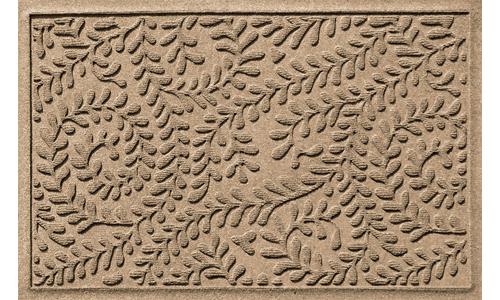 Bungalow Doormat for Home