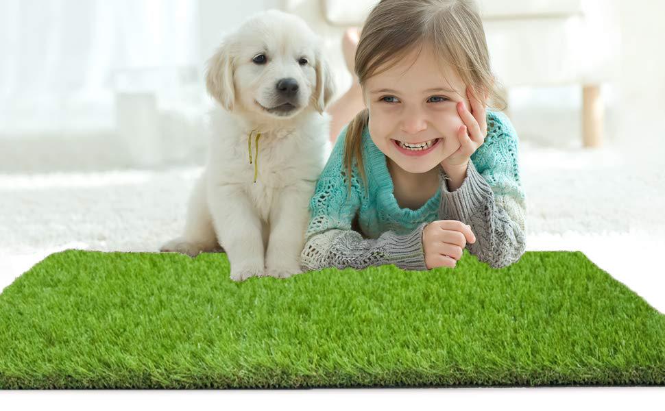 Top 10 Best Doormats