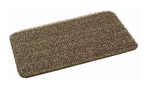 Grassworx Doormat