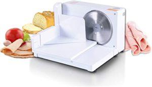 SuperHandy Electric Bread Slicer