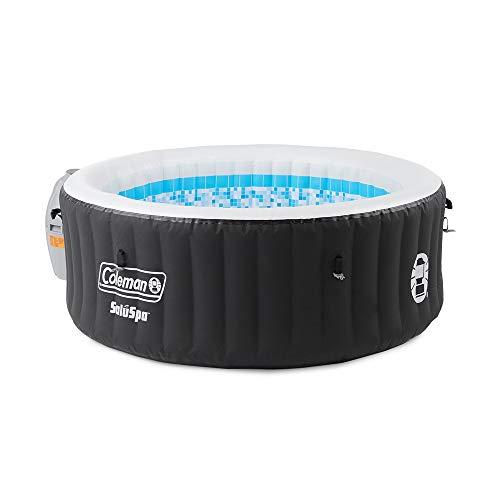 Coleman SaluSpa Inflatable Hot Tubs