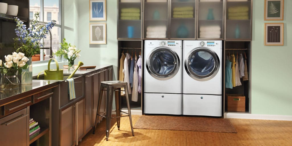 Top 5 Best Electric Clothes Dryers