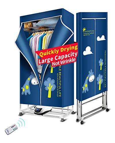 Kasydoff - Best Electric Clothes Dryers