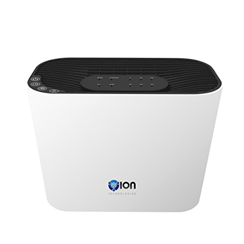 Oion Four in One Purifier