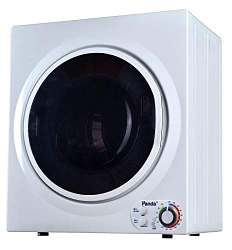 Panda Electric Clothes Dryers