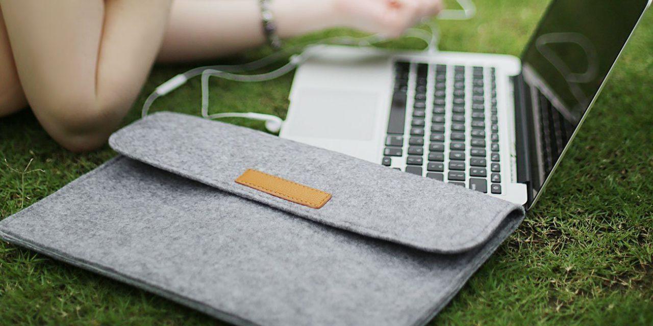 Top 10 Best MacBook Pro Cases