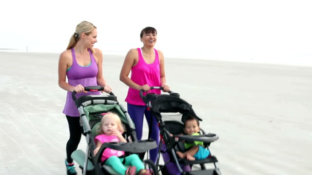 Top 10 Best Cheap Jogging Strollers