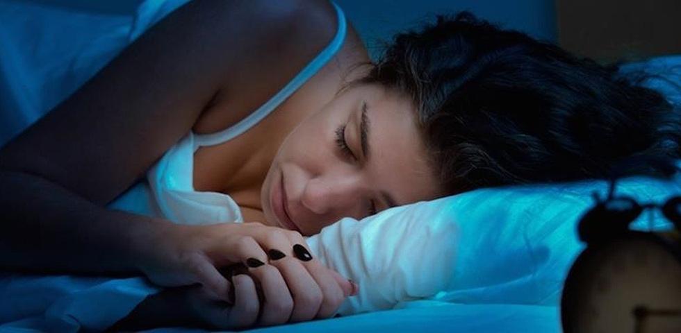 Comfort sleep with foam mattresses