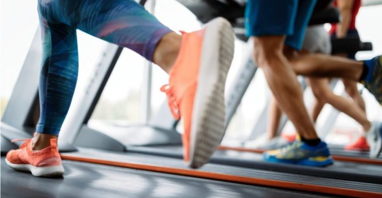 Top 10 Best Treadmill For Home