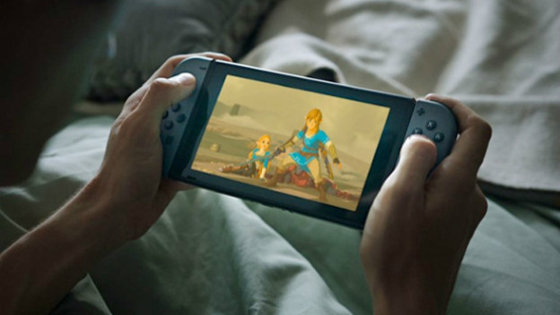 Top 10 Best Cheat Device for Nintendo Switch