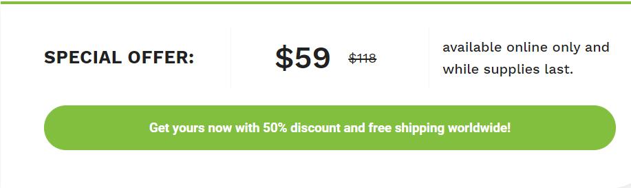 Buy Memorysafex Online