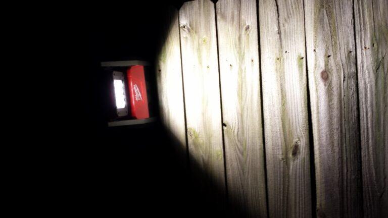 Top 10 Best LED Work Light