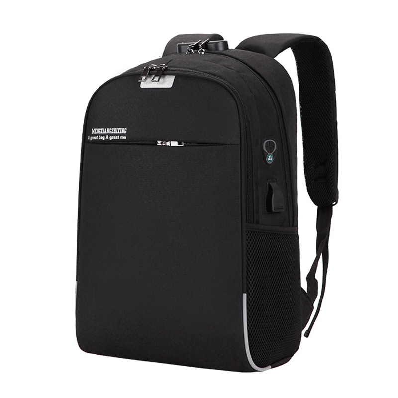 Customer Review of BackXPack